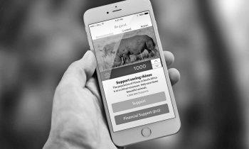 Aplikace viaGoood bude sloužit zároveň jako sociální síť, kde se lidé budou moci řadit dozájmových skupin. Tam se dozvědí novinky osvém zájmu imožnosti, jak se účastnit dobročinných aktivit.